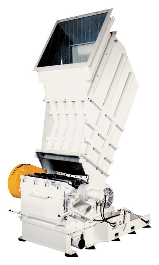 Schneidmühle LM  450_1000 S5