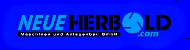 Neue Herbold GmbH