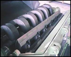 rotortypen-H