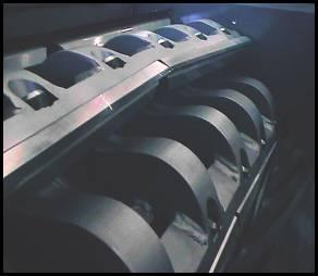 rotortypen-SP