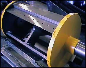 rotortypen_G