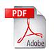 Einwellenschredder PDF Datenblatt