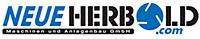 NEUE HERBOLD-200x39